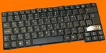 Клавиатура для ноутбука Fujitsu-Siemens Amilo M7400 series