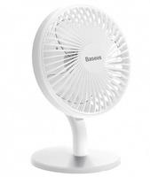 Настольный USB вентилятор Baseus Ocean Fan