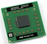 Процессор AMD Turion 64 MK-36 (2 Ghz, 512 Kb Cache, 800 Mhz) TMDMK36HAX4CM