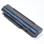Аккумуляторная батарея UM08B32 для ноутбуков Acer Aspire One A110, A150, D150, D210, D250, P531f, P531h, ZG5, eMachines eM250 5200 mAh