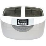 Ультразвуковая ванна с функцией подогрева CODYSON CD-4820