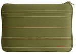 "Чехол для ноутбука Crumpler The Gimp Special Edition 15"" (dark olive)"
