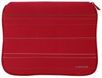 "Чехол для ноутбука Crumpler The Gimp Special Edition 13.3"" (full red)"