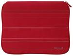 "Чехол для ноутбука Crumpler The Gimp Special Edition 13.3"" (full red)"