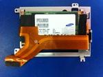 Твердотельный жесткий диск LIF SSD 128 Gb Samsung MZ-RPA1280/0SO