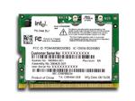Адаптер WiFi Intel Pro/Wireless 2200 BG (Mini PCI, A/B/G, 54 Mbit/s, 2.4 Ghz)