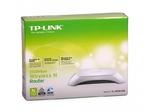 Роутер TP-LINK TL-WR840N 802.11n 300Mbps, 4xLAN, 1xWAN