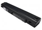 Аккумулятор ASUS A31-S5 (5200 mAh)