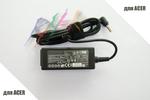 Блок питания Acer 19v 1.58a (30W) PA-1300-04
