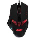 Мышь игровая Acer Nitro Mouse
