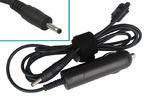 Автомобильный блок питания (авто зарядка) для планшета Acer IconiaTab A500/501/A100/A101/A200/A201 (12v 1.5a) Компактный