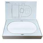 Беспроводная зарядка AirPower для Apple iPhone, Apple Watch и AirPods