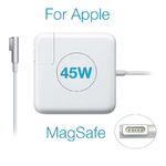 Блок питания Apple 45W MagSafe 1 (A1374)