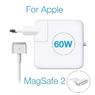 Блок питания Apple 60W MagSafe 2 (A1435)