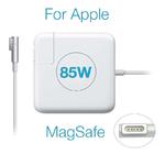 Блок питания Apple 85W MagSafe 1 (A1343)