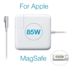 Блок питания Apple 85W MagSafe 1 (A1343)