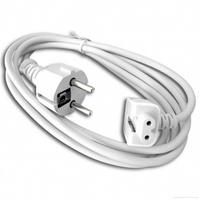 Кабель (удлинитель) для блока питания Apple MacBook