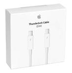 Кабель Apple Thunderbolt Cable 2m MD861ZM/A