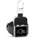 Внешний аккумулятор для Apple Watch 4, 3, 2 Power Bank Portable Watch Charger