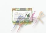Адаптер WiFi Atheros AR5B125 (Mini PCI-E half-size, B/G/N, 150 Mbit/s, 2.4 Ghz)