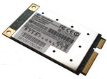 Адаптер WiFi AR5BXB72 (Mini PCI-E, B/G/N, 300 Mbit/s, 2.4 Ghz) для Apple
