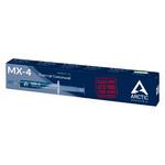 Термопаста Arctic Cooling MX-4 (4 г)