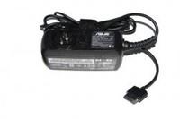 Зарядка для планшета ASUS 15v 1.2a TF101, TF201, TF300, TF700 Компактный