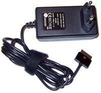 Зарядка для планшета ASUS 15v 1.2a TF101, TF201, TF300, TF301, TF700, SL101