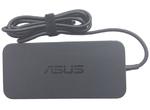 Блок питания ASUS 19.5v 9.23a (ADP-180MB F) 180W, разъем 5.5x2.5mm
