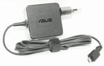 Блок питания ASUS 19v 1.75a (33W) ADP-33AW B для EeeBook и ChromeBook