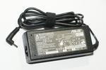Блок питания ASUS 19v 3.42a (65W) 3.0x1.1mm