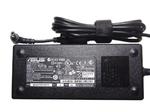 Блок питания ASUS 19v 6.32a (ADP-120ZB BB) 120W, разъем 5.5x2.5mm