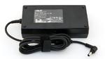 Блок питания ASUS 19v 9.5a (ADP-180HB D, ADD-180HBB, PA-1181-02) 180W, разъем 5.5x2.5mm