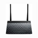 Роутер Wi-Fi ASUS DSL-N14U