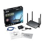 Роутер Wi-Fi ASUS RT-AC1200