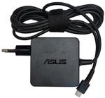 Блок питания ASUS USB-C 45W 5V/2A, 12V/2A, 20V/2.25A