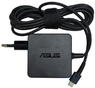 Блок питания ASUS USB-C 65W 5V/2A, 12V/3A, 15V/3A, 20V/3.25A