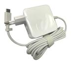Блок питания ASUS USB-C 45W 20V 2.25A, 12V 2A, 5V 2A White