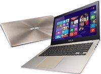 Корпус для ноутбука ASUS UX303
