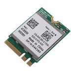 Адаптер WiFi Qualcomm Atheros Y9108 (NFA222) (M.2 NGFF, B/G/N, 300 Mbit/s, 2.4/5Ghz)