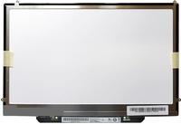 """Матрица для ноутбука 13.3"""" LED 1280x800 B133EW03 v.2 для MacBook Air"""