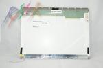 """Матрица для ноутбука 15.0"""" B150XG01 v.2"""