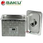 Ультразвуковая ванна BAKU 3050