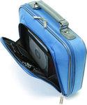 """Сумка для ноутбука Dicota Base XX Mini NB 10.1"""" Синий"""