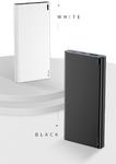 Внешний аккумулятор Baseus Choc Power Bank 10000 mAh