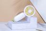 Портативный вентилятор с аккумулятором Baseus Firefly Mini Fan