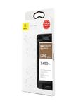 Аккумулятор для iPhone 6 Plus AACB-BIP6P (3400 mAh)