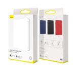 Чехол для iPad 10.2 2019 Baseus Y-Type Leather Case