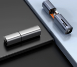 Картридер Baseus Mini-Cabin Card Reader USB type C, USB, MicroSD, SD