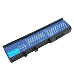 Аккумуляторная батарея BTP-AMJ1 для ноутбуков Acer Aspire 2920, 3620, 4620, 5540, Extensa 3100, 4220, 4420 6600 mAh